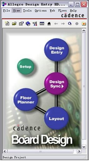 cadence设计创建技术